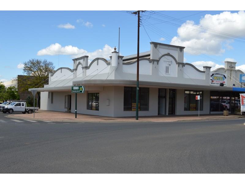 326 Conadilly Street GUNNEDAH NSW 2380