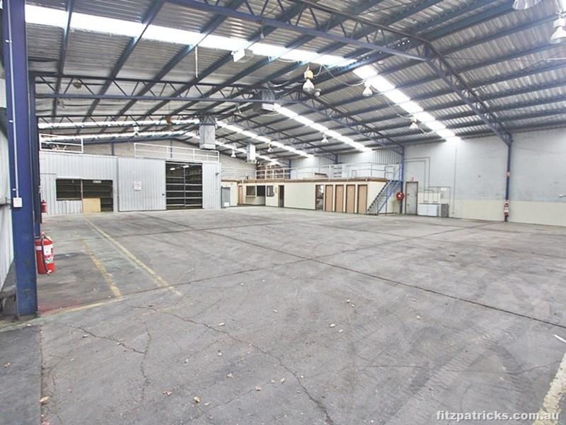 9 Say Street WAGGA WAGGA NSW 2650