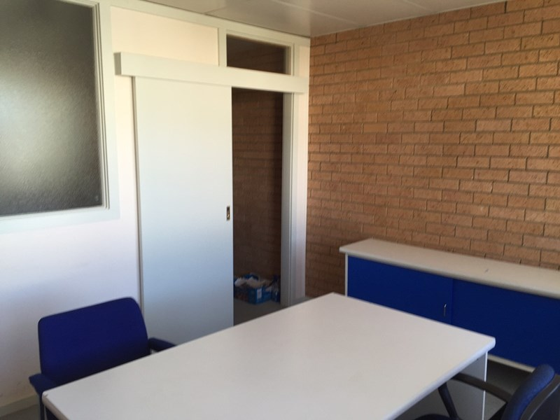 51a Pioneer Place KATOOMBA NSW 2780