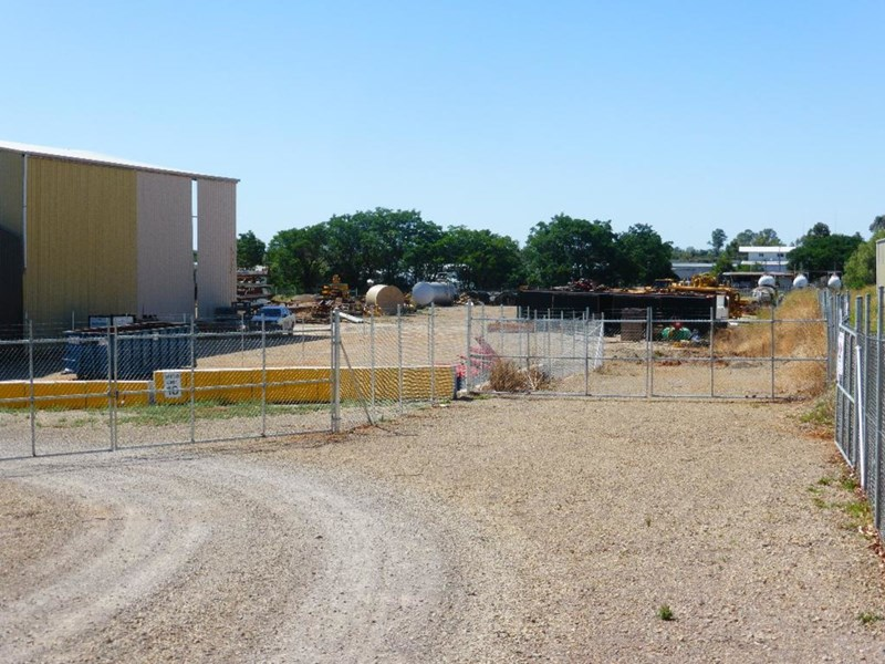 Units 4 - /2 Jannali Road DUBBO NSW 2830