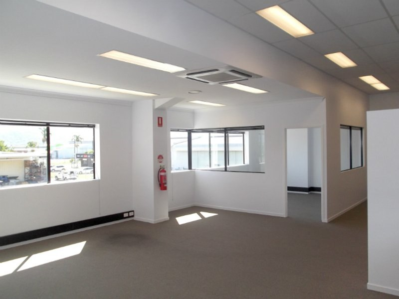 125 Dalrymple Road GARBUTT QLD 4814
