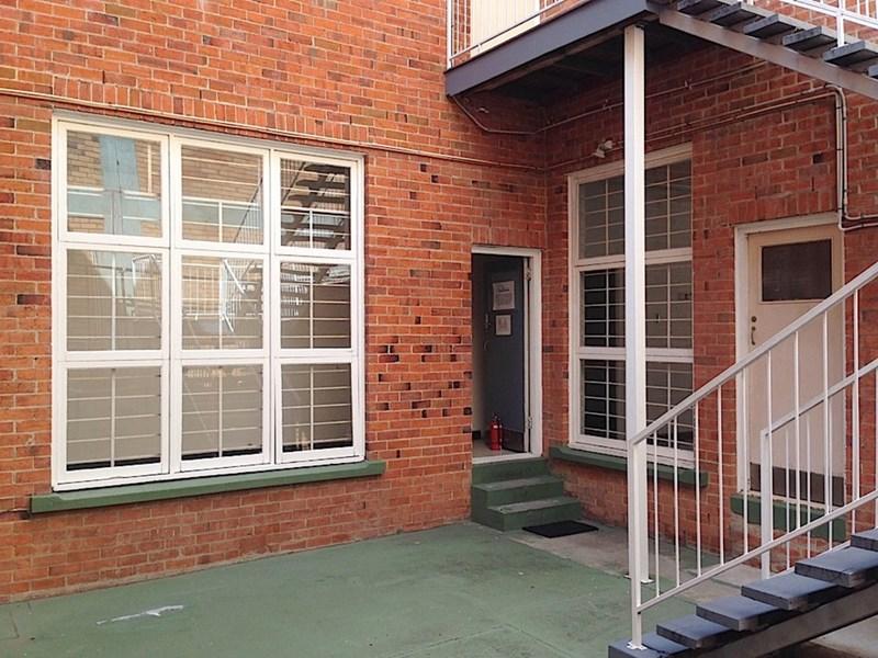 1/79 Denham Street TOWNSVILLE CITY QLD 4810