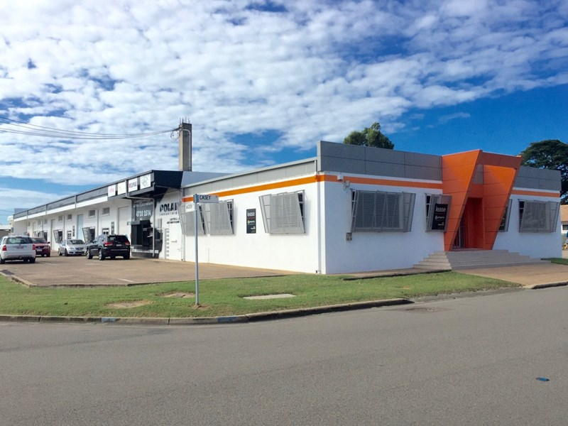 3A/24 Madden Street AITKENVALE QLD 4814