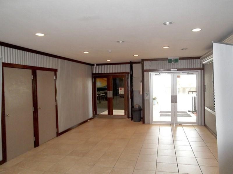 123-127 Ingham Road WEST END QLD 4810