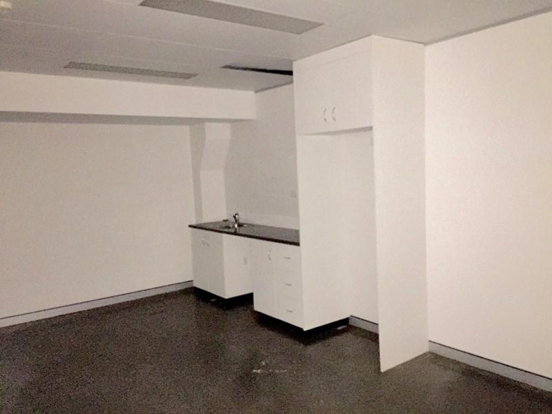 LVL1/390-396 Flinders Street TOWNSVILLE CITY QLD 4810