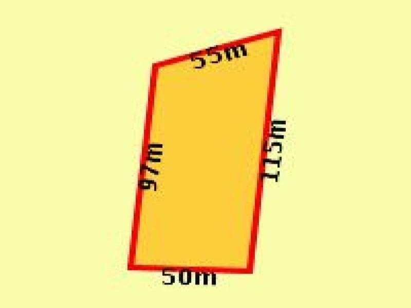 7 Titanium Place MOUNT ST JOHN QLD 4818