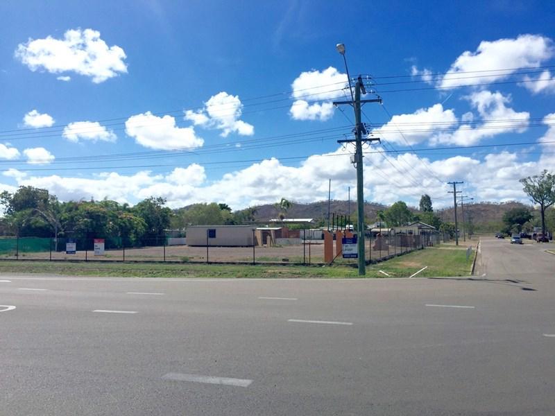 896 Ingham Road BOHLE QLD 4818
