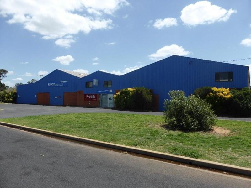 2-4 Rosulyn Street DUBBO NSW 2830