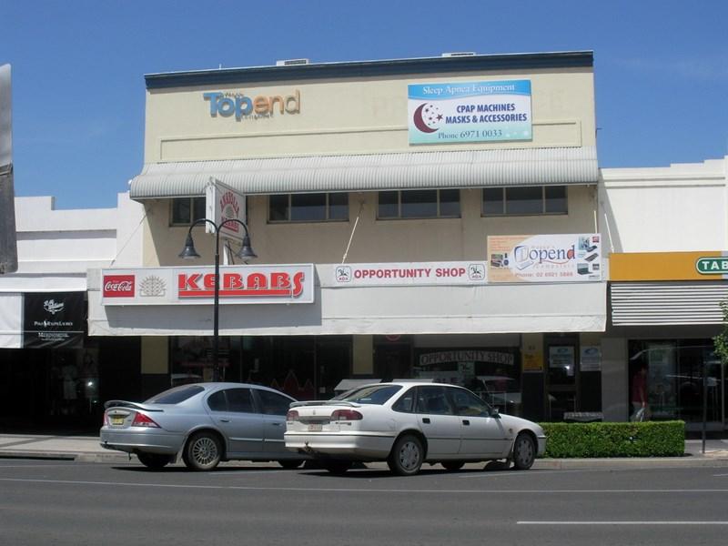 63 Baylis Street WAGGA WAGGA NSW 2650