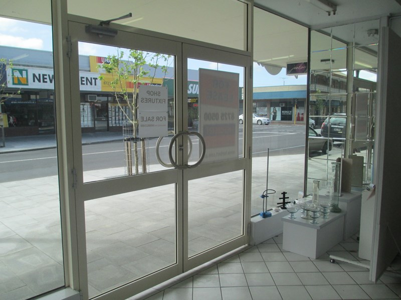 48 Commercial Street East MOUNT GAMBIER SA 5290