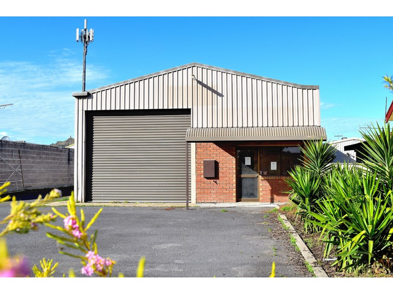 307 Commercial Street West MOUNT GAMBIER SA 5290