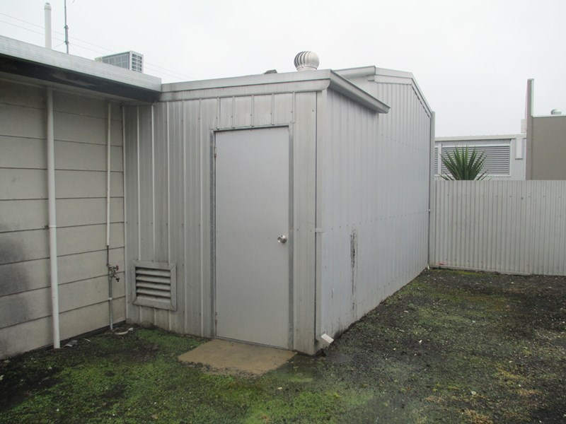 B/226 Commercial Street East MOUNT GAMBIER SA 5290