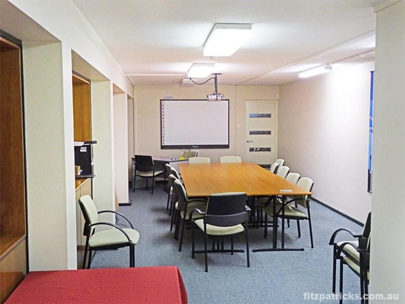 Suite 12/47 Baylis Street WAGGA WAGGA NSW 2650
