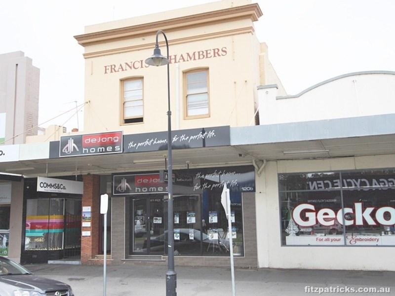 8/120 Fitzmaurice Street WAGGA WAGGA NSW 2650