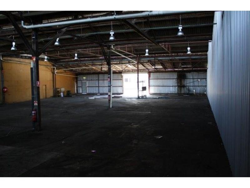 Shed 1b/167 Hyde Road YERONGA QLD 4104