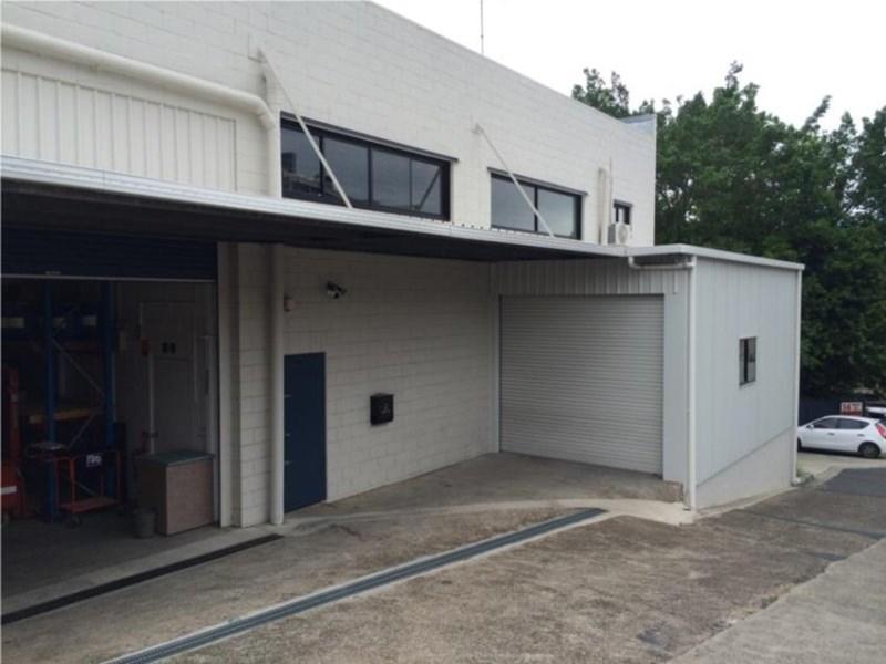 14 Tait Street KELVIN GROVE QLD 4059