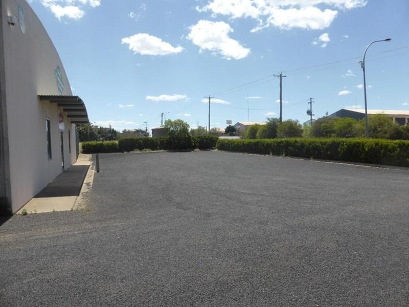 13L Yarrandale Road DUBBO NSW 2830