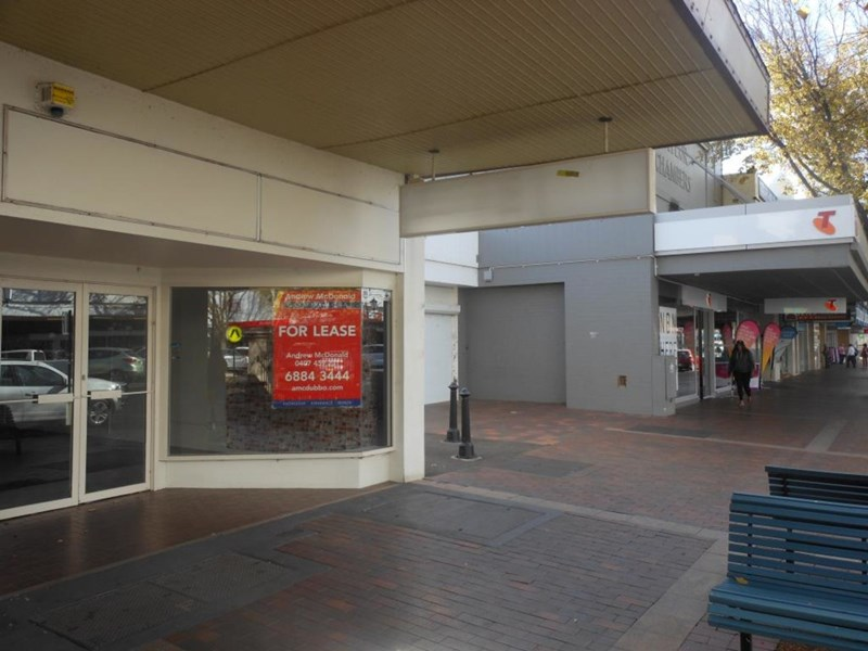 117 Macquarie Street DUBBO NSW 2830
