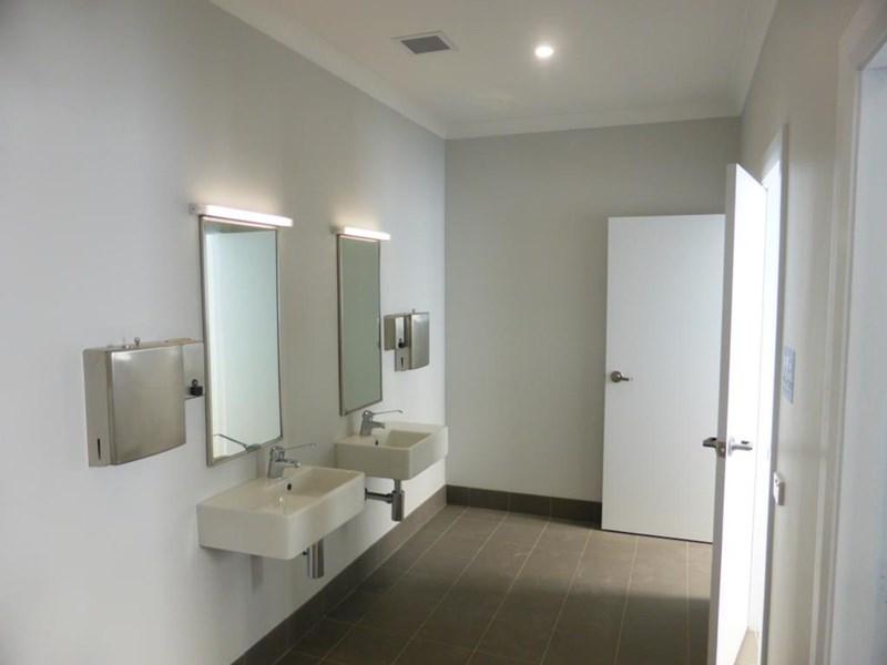 1st Fl/165 Brisbane Street DUBBO NSW 2830