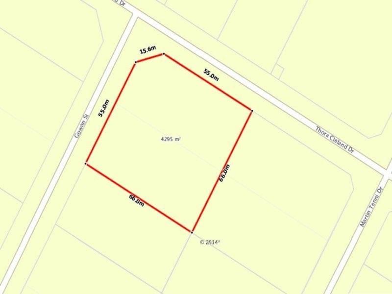 1-3 Gowan Street MAREEBA QLD 4880