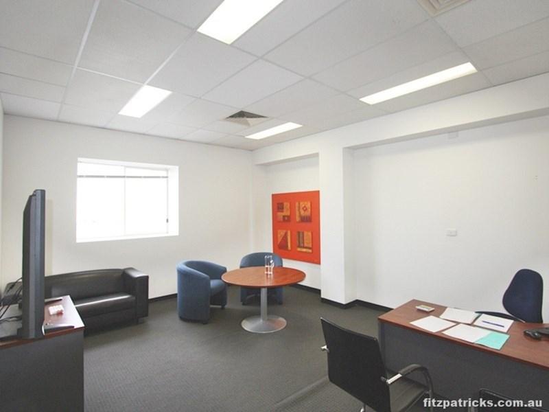 Suite 2/161-169 Baylis Street WAGGA WAGGA NSW 2650
