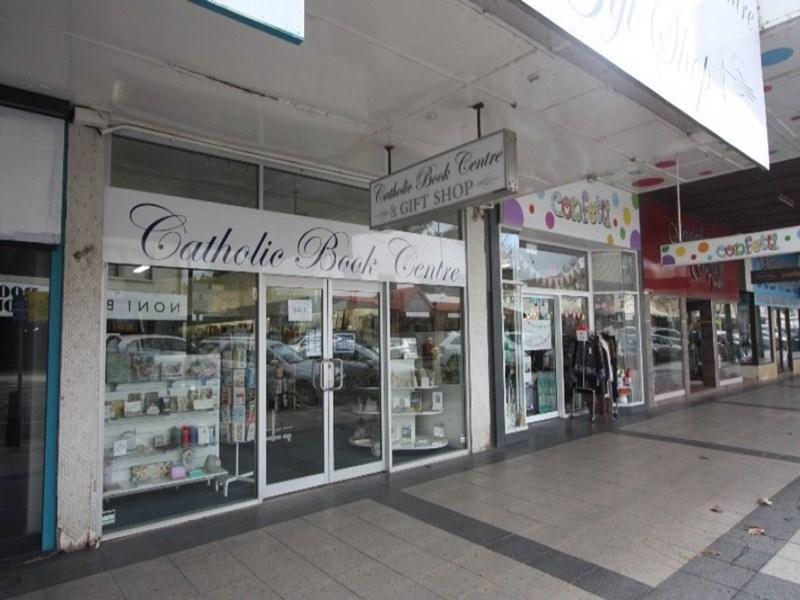 192 Baylis Street WAGGA WAGGA NSW 2650