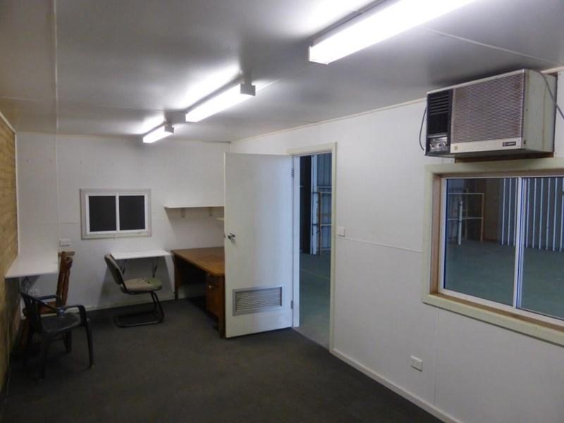 3B Rosulyn Street DUBBO NSW 2830