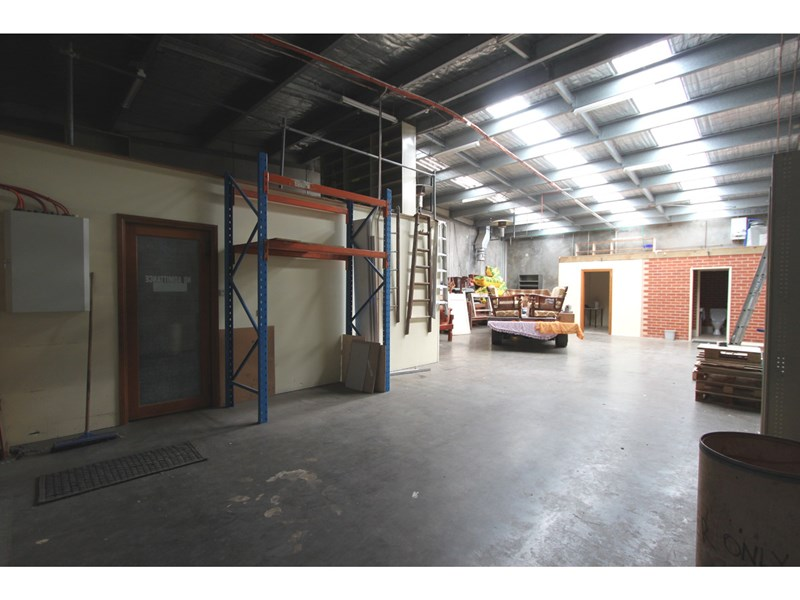 1/94B Bentinck Street BATHURST NSW 2795