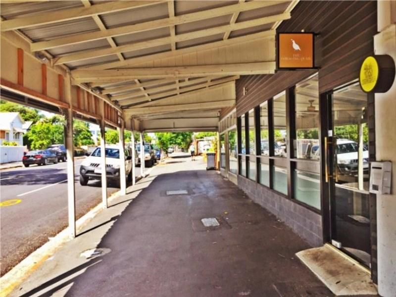 148 Merthyr Road NEW FARM QLD 4005