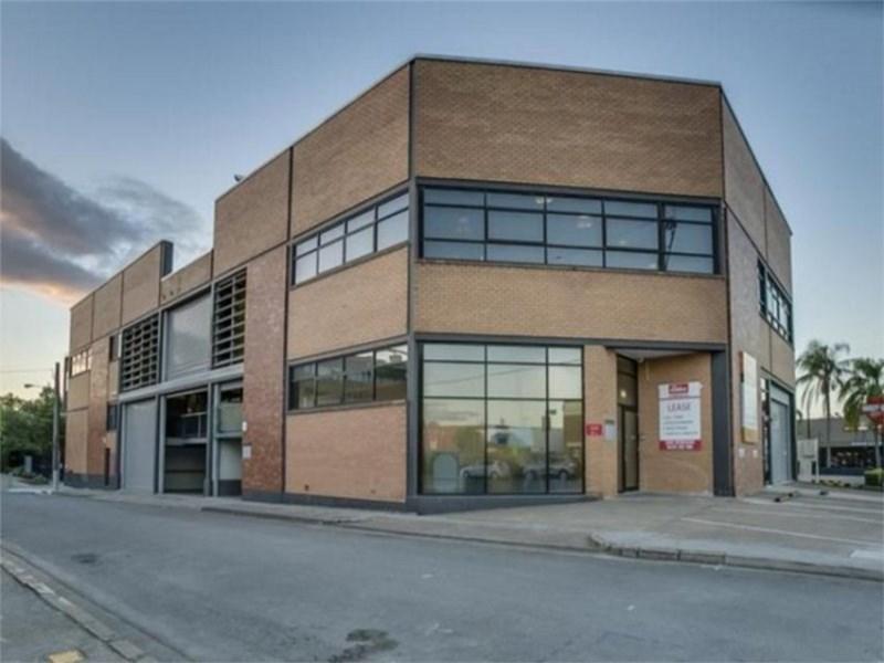 266/40 Ross Street NEWSTEAD QLD 4006