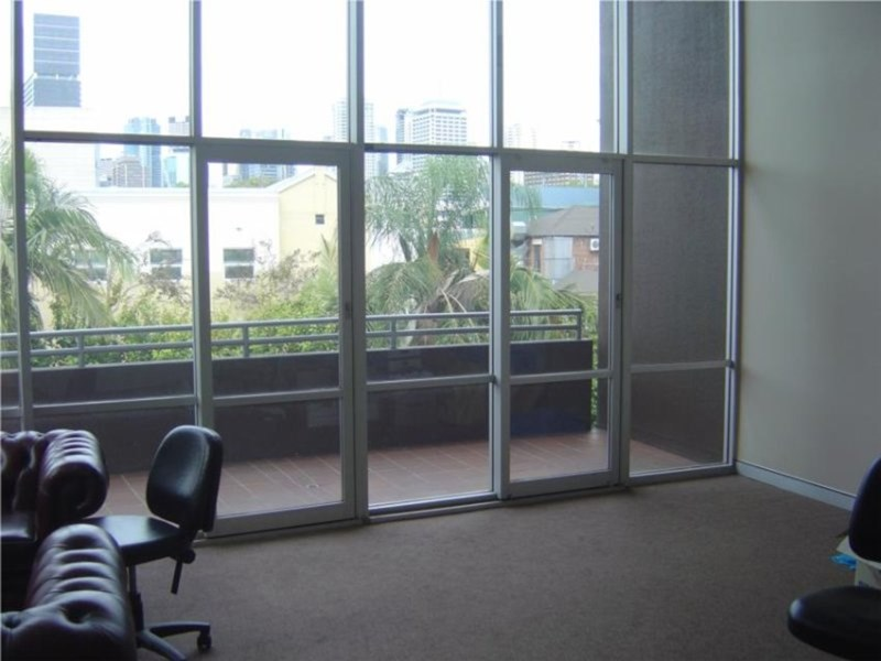 32/80 Hope Street SOUTH BRISBANE QLD 4101