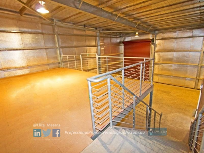 2/45 Steel Loop WEDGEFIELD WA 6721