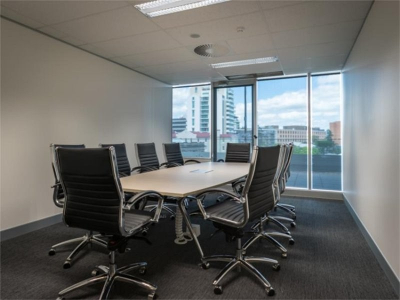 Level 3/15 Astor Terrace SPRING HILL QLD 4000
