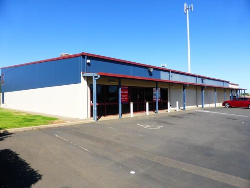 5 - 7 White Street DUBBO NSW 2830