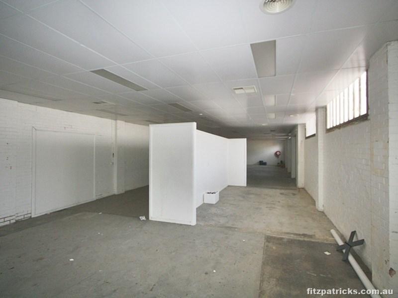 Rear/116 Fitzmaurice Street WAGGA WAGGA NSW 2650
