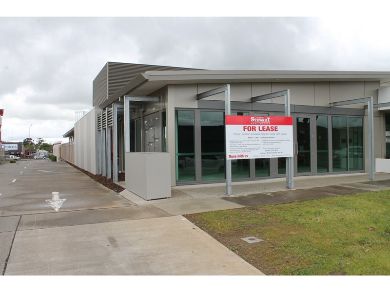 15 Connor Street COLAC VIC 3250