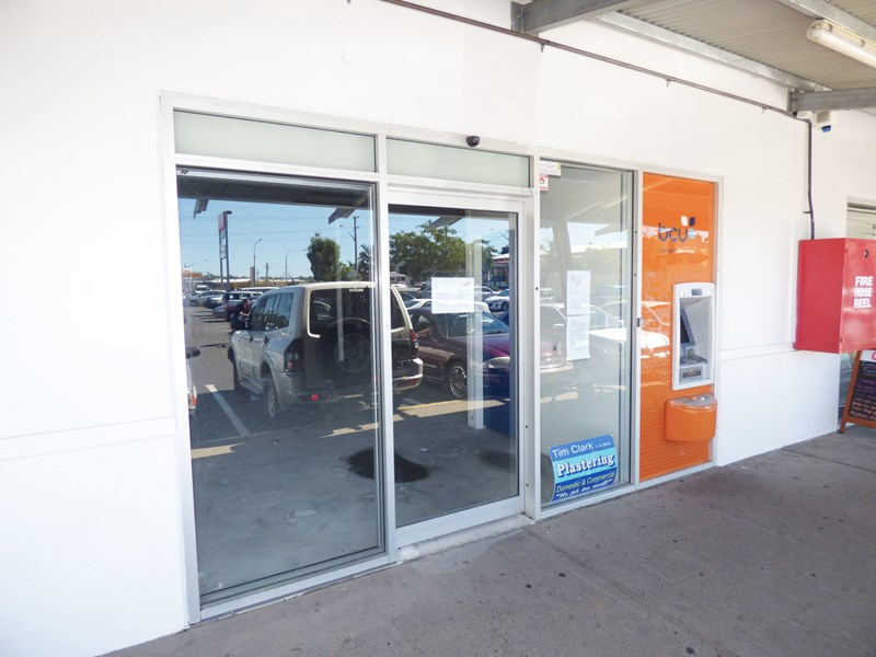 Shop 7/84 Bent Street SOUTH GRAFTON NSW 2460
