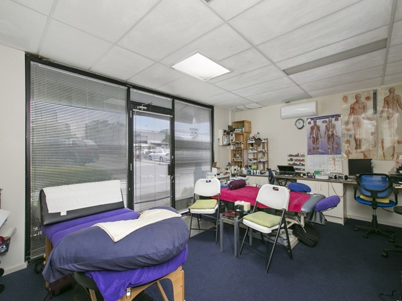 Office 3/27 Virginia Street MORNINGTON VIC 3931