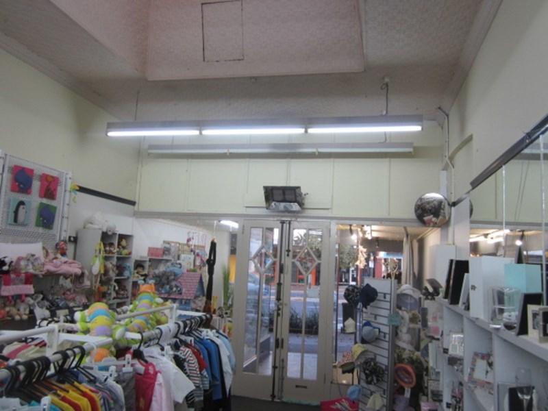 123 Murray Street COLAC VIC 3250