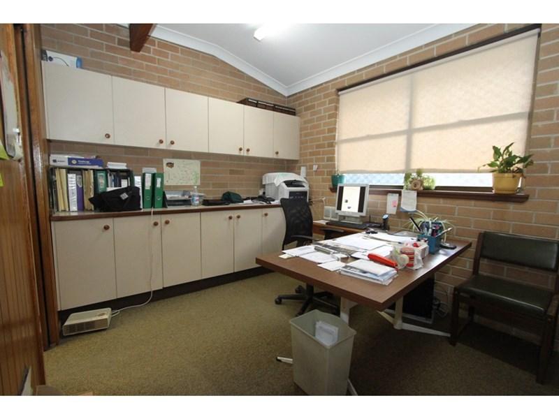187 Russell Street BATHURST NSW 2795