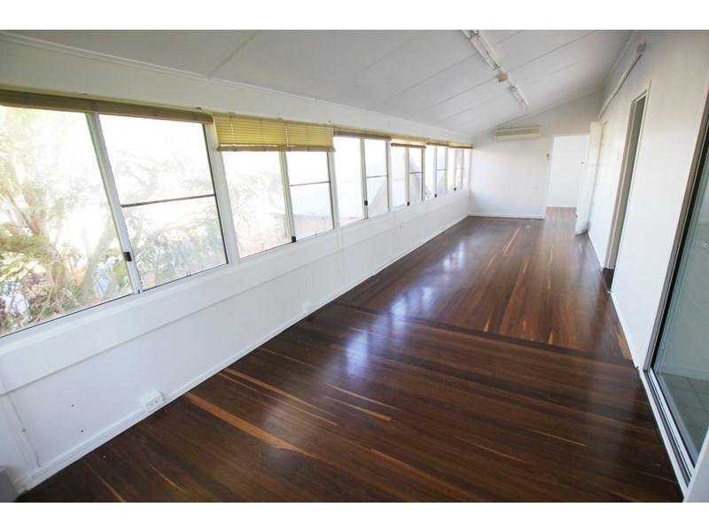 2/56 Normanby Street YEPPOON QLD 4703