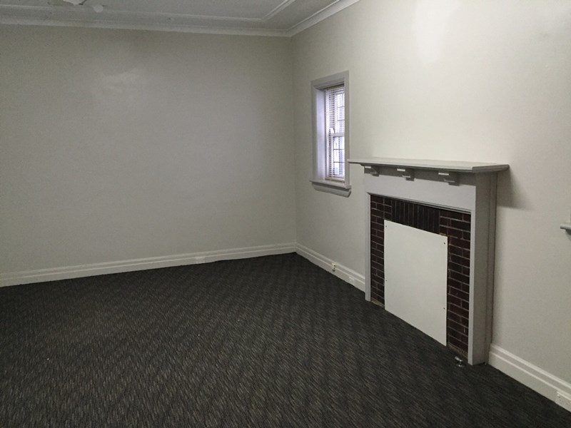 134 A Katoomba Street KATOOMBA NSW 2780