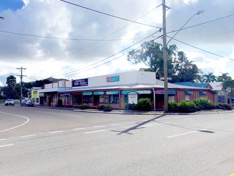 3/52 French Street PIMLICO QLD 4812