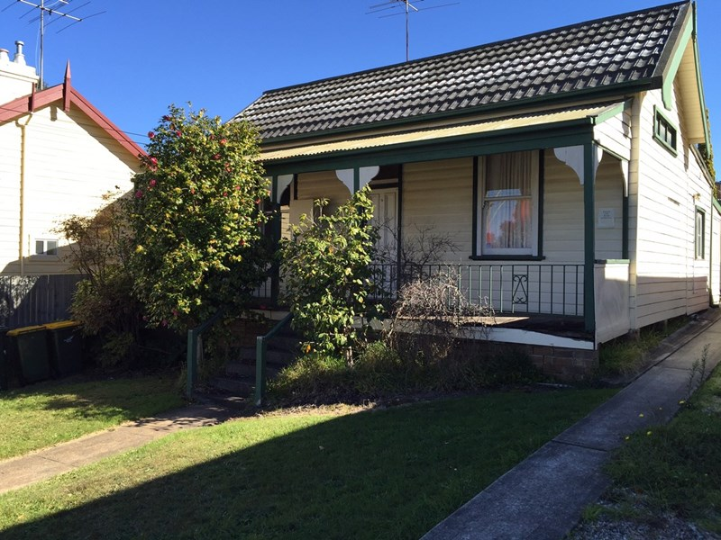 49 Lurline Street KATOOMBA NSW 2780