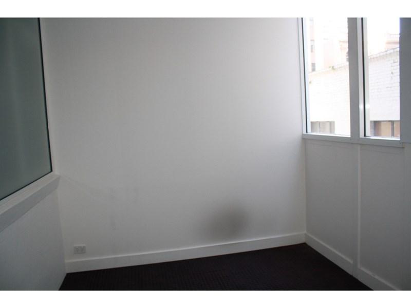 Suite 6 2n/144 Adelaide Street BRISBANE CITY QLD 4000
