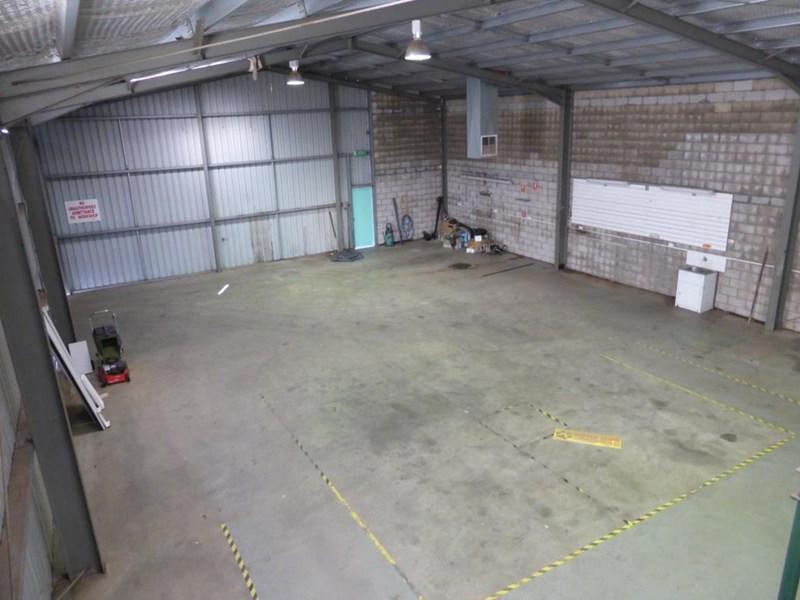 38 Bourke Street DUBBO NSW 2830