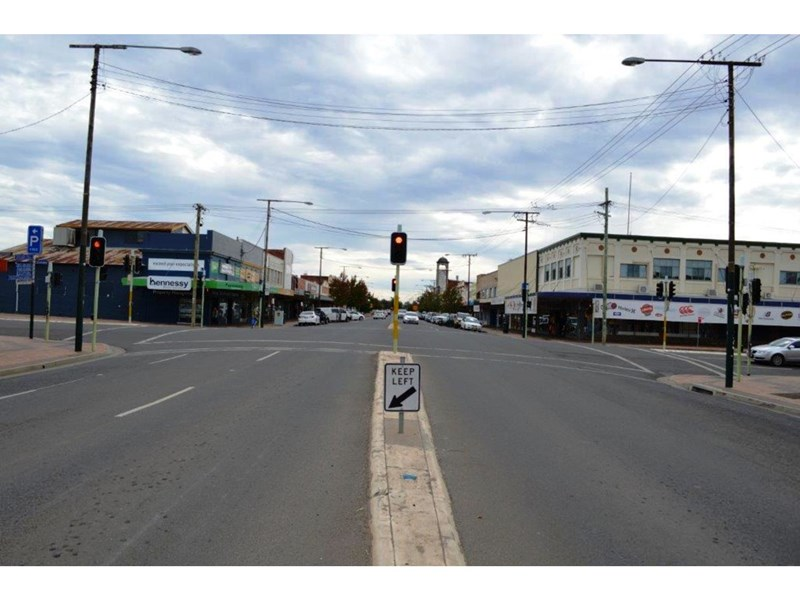 238 Conadilly Street GUNNEDAH NSW 2380
