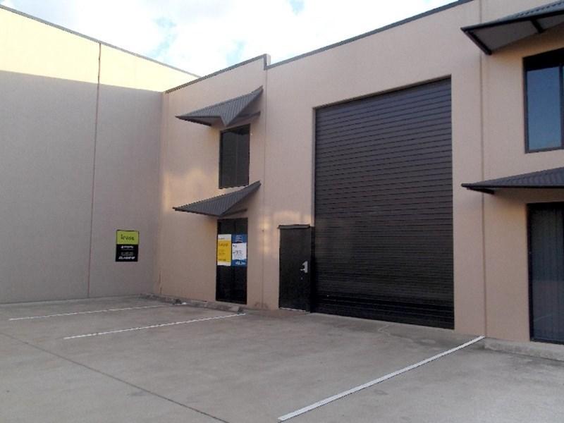 3/40-42 Carmel Street GARBUTT QLD 4814