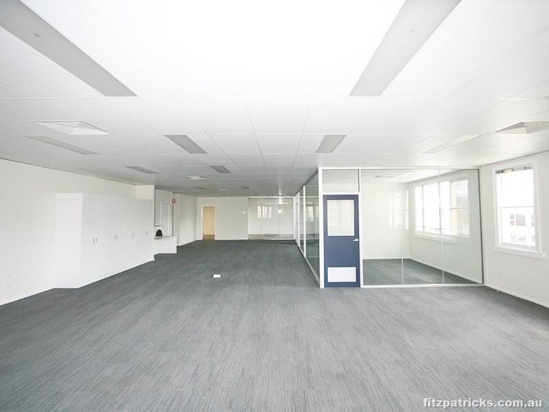 Suite 2/182 Baylis Street WAGGA WAGGA NSW 2650