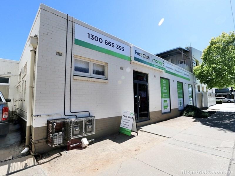 2/179 Baylis Street WAGGA WAGGA NSW 2650